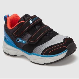 Other - Toddler Boys' S Sport Skechers Athletic Shoes